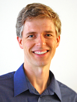 Tom Hayes: teaching - University of New Mexico