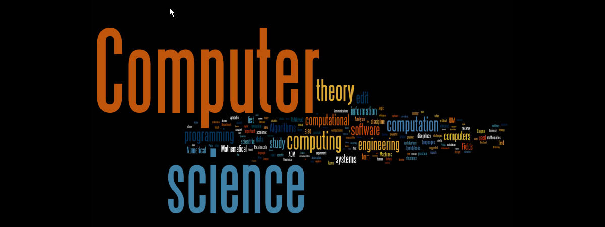 the increase of women pursuing a career in computer science Even with projected growth of 15-20% between 2012 and 2022, the vast majority  of computer science jobs will be pursued and filled by men as stem-related.