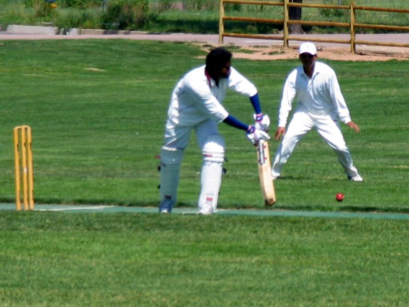 gal/Cricket/VsFCCC24Allout/IMG_8144.jpg