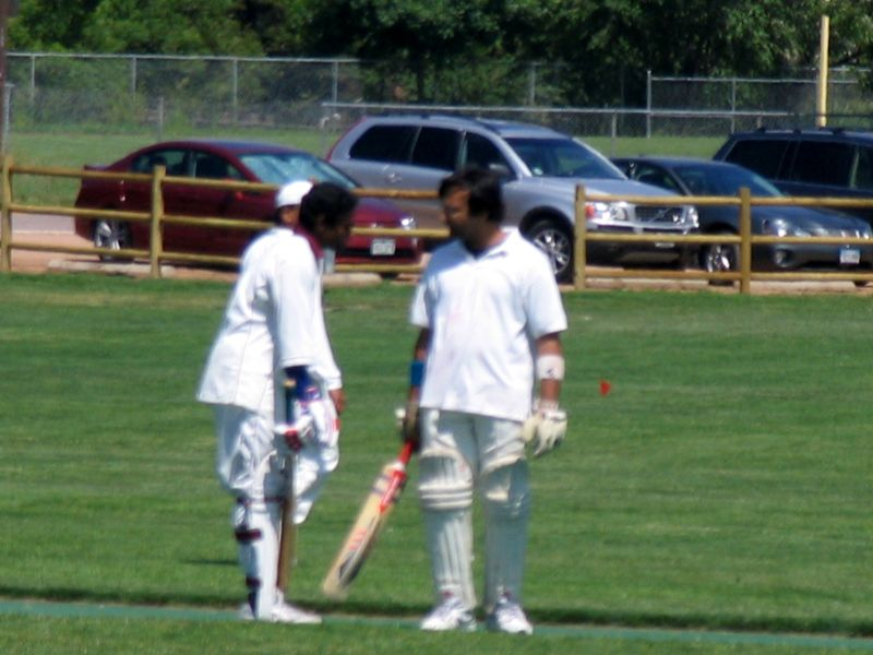 gal/Cricket/VsFCCC24Allout/IMG_8145.jpg