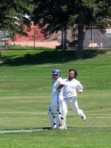 gal/Cricket/VsFCCC24Allout/IMG_8213.jpg