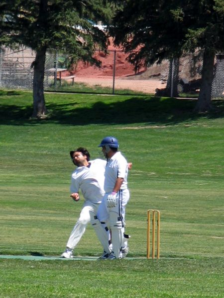 gal/Cricket/VsFCCC24Allout/IMG_8214.jpg