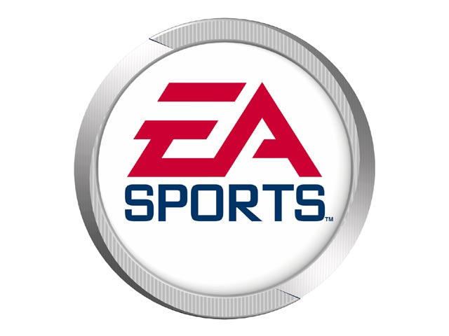 With ea not joining e3 but to make their own press conference, called ea play, its interesting to see